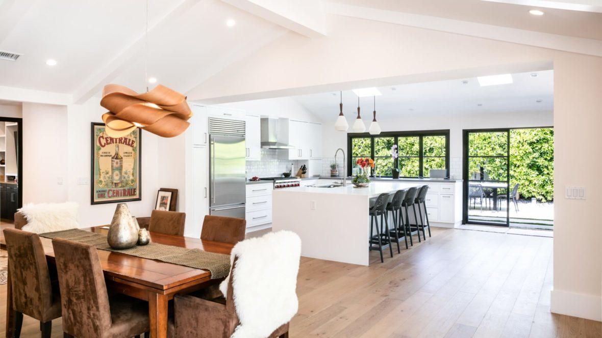 contemporary interior designer newport beach