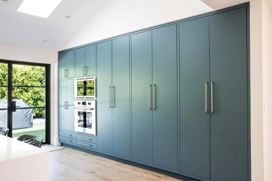 contemporary kitchen interior designer newport beach