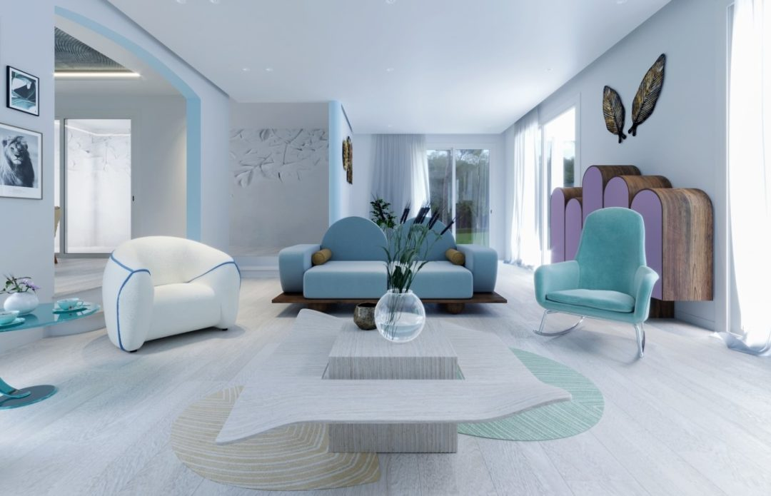 interior designer orange county
