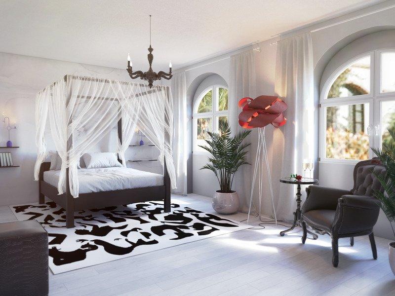 newport beach interior designer
