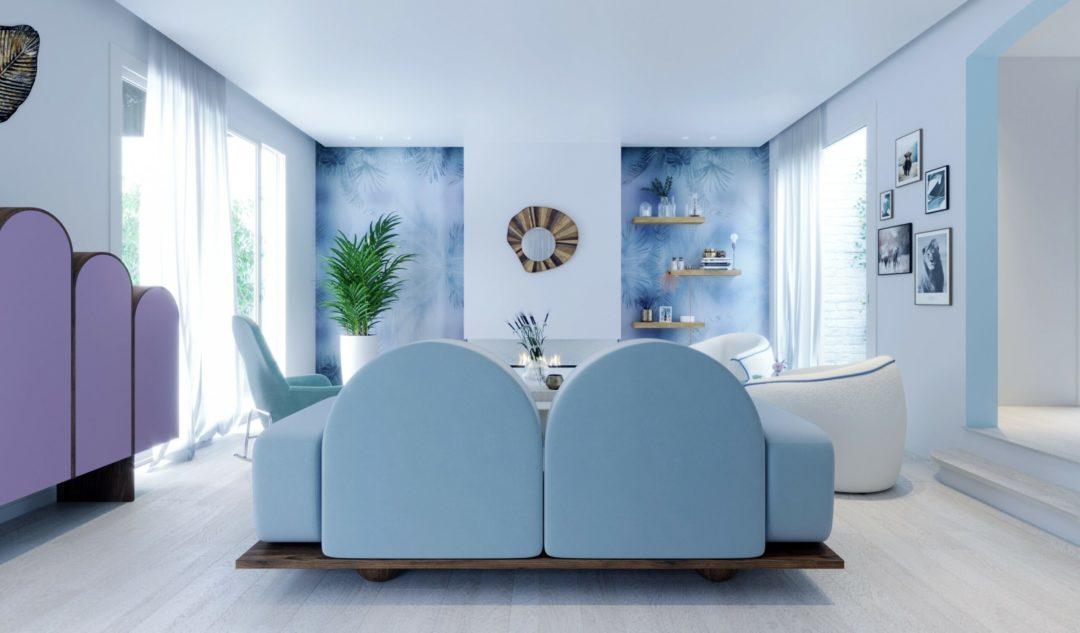 orange county interior designer