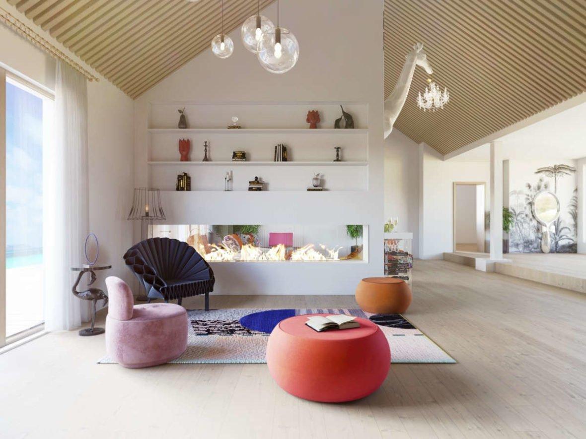 orange county interior designers