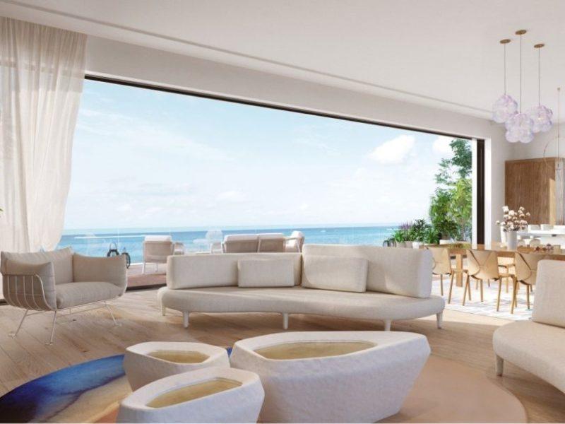 interior designer newport beach luxury contemporary home