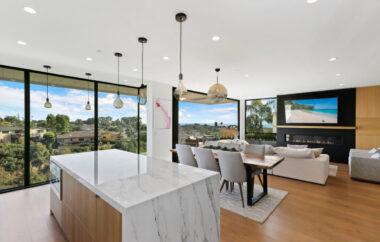 interior designers newport beach luxury contemporary space