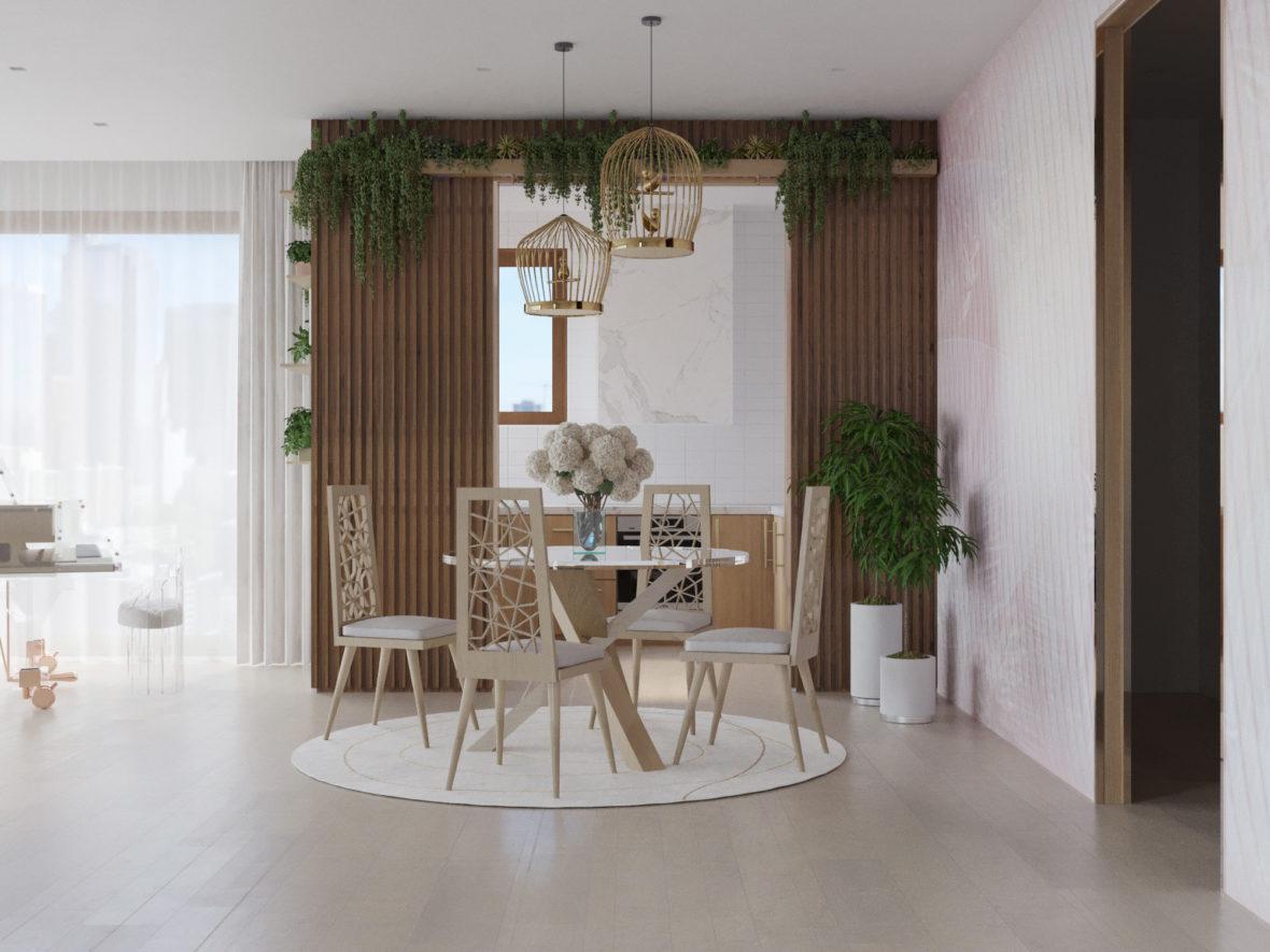interior decorator san diego