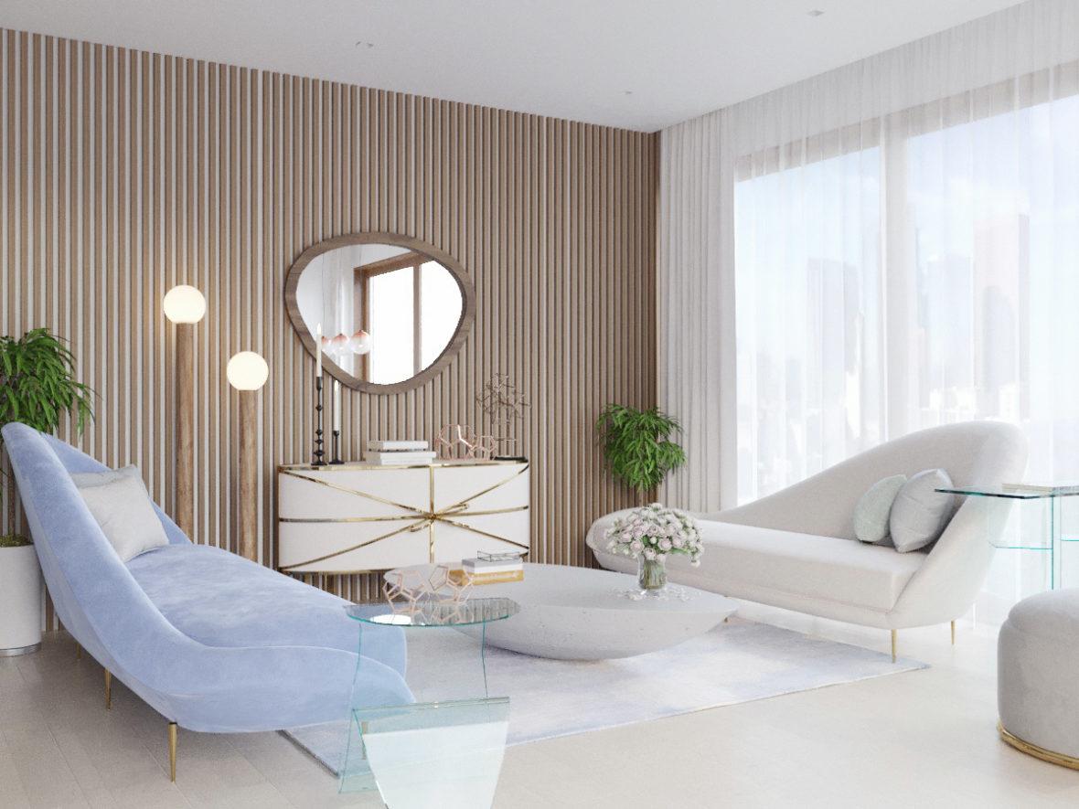 online interior design