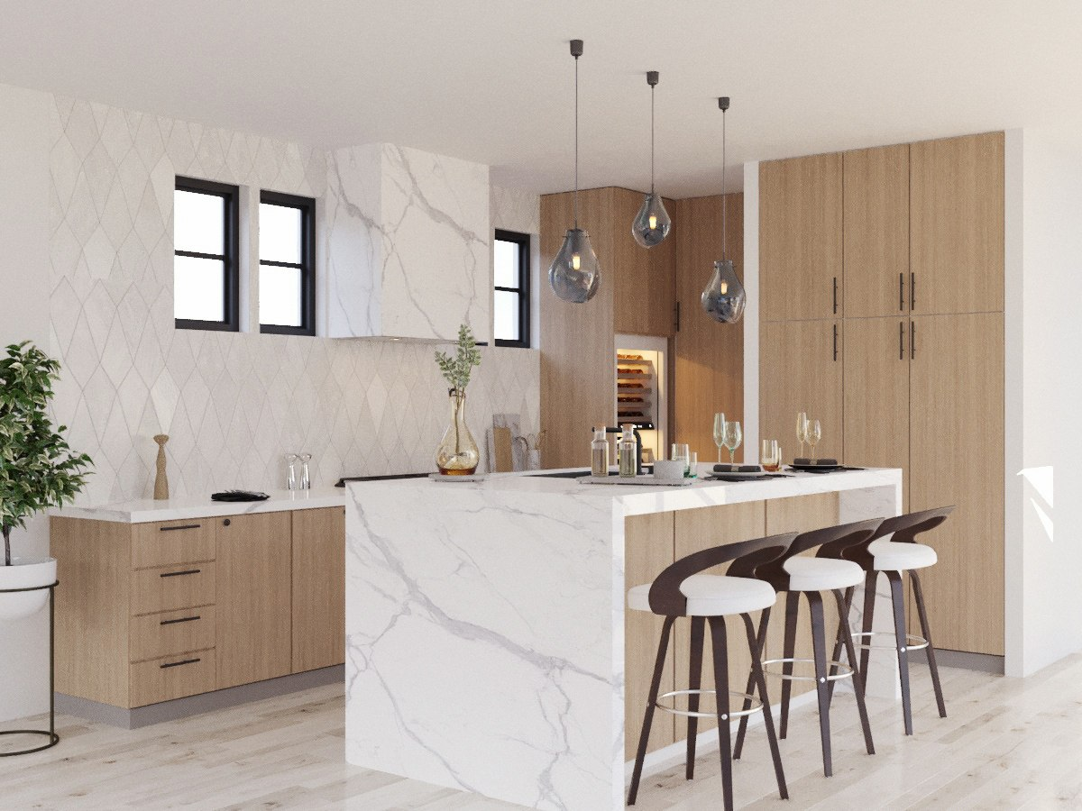 interior designer balboa island