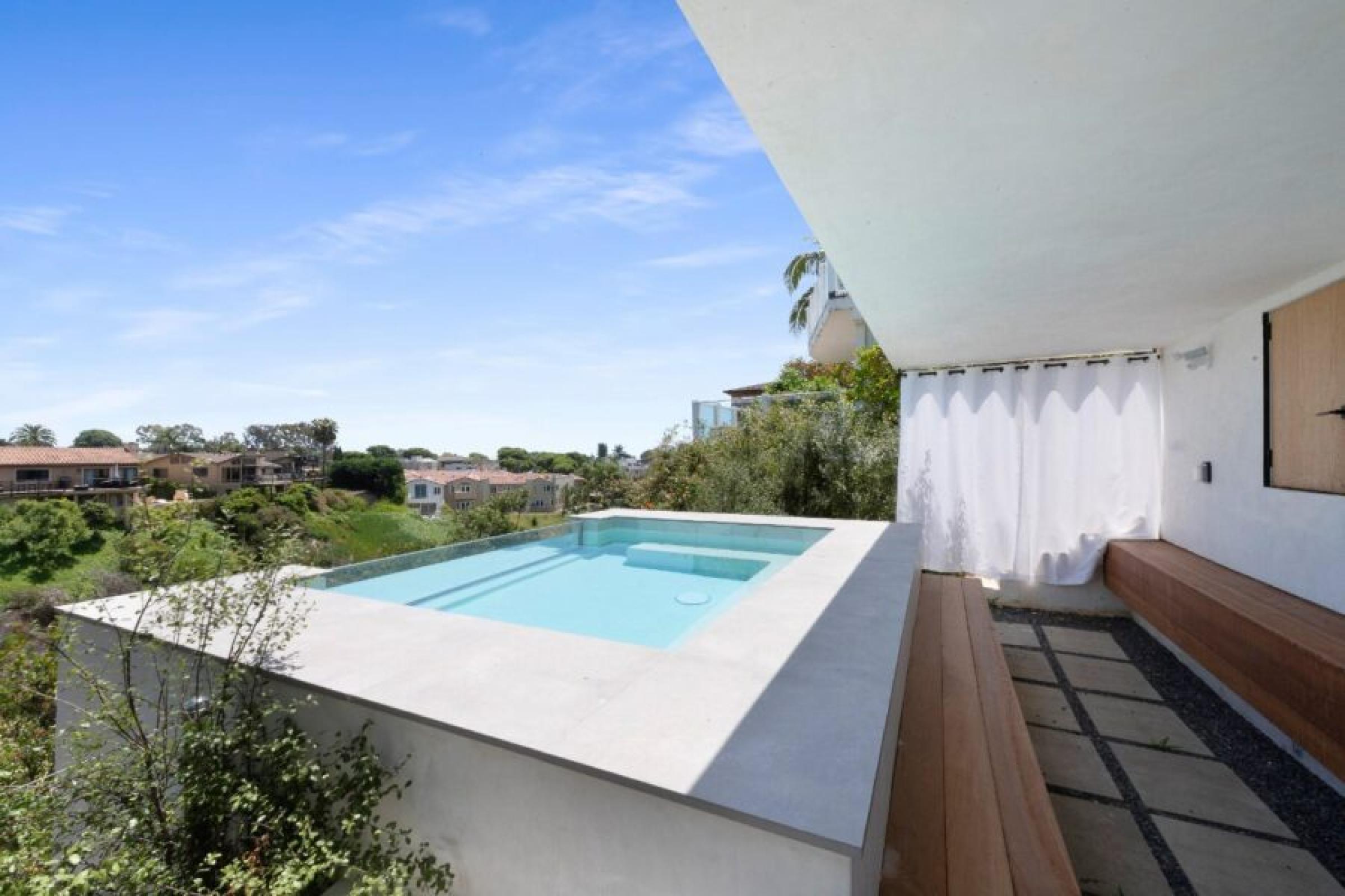 luxury home corona del mar