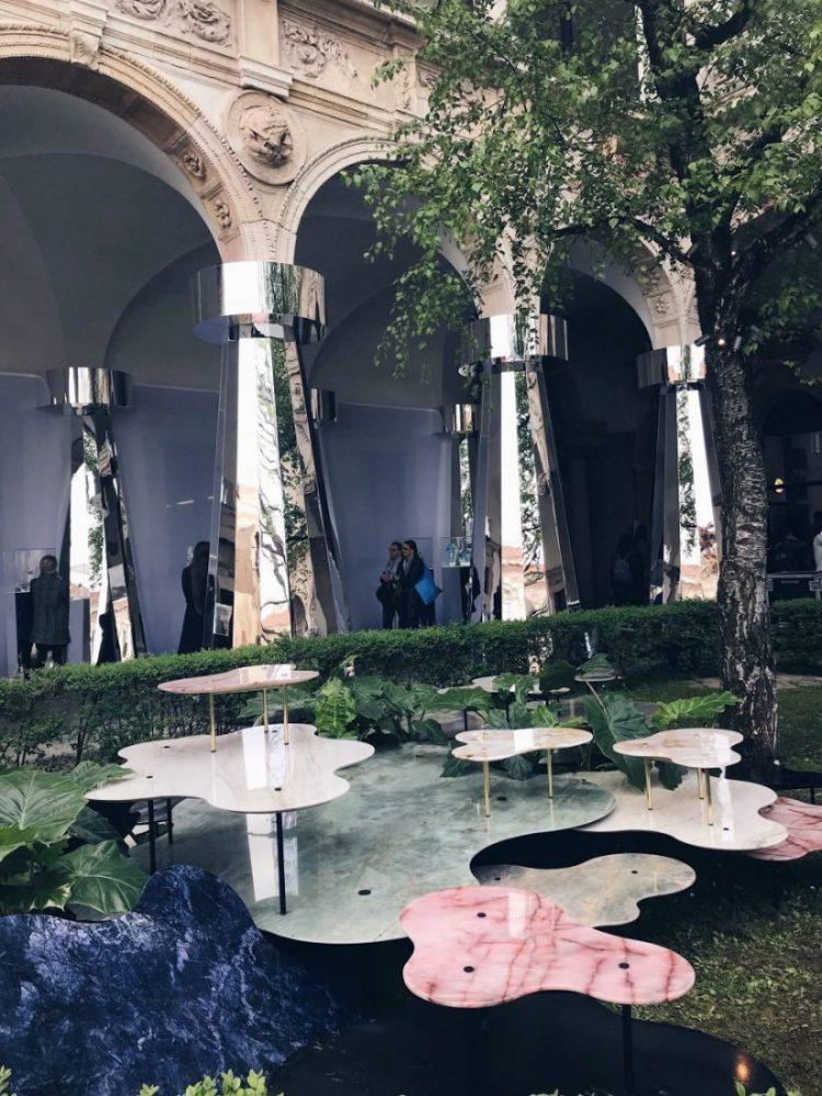Milan Design Week. Photo by Dreams&Design