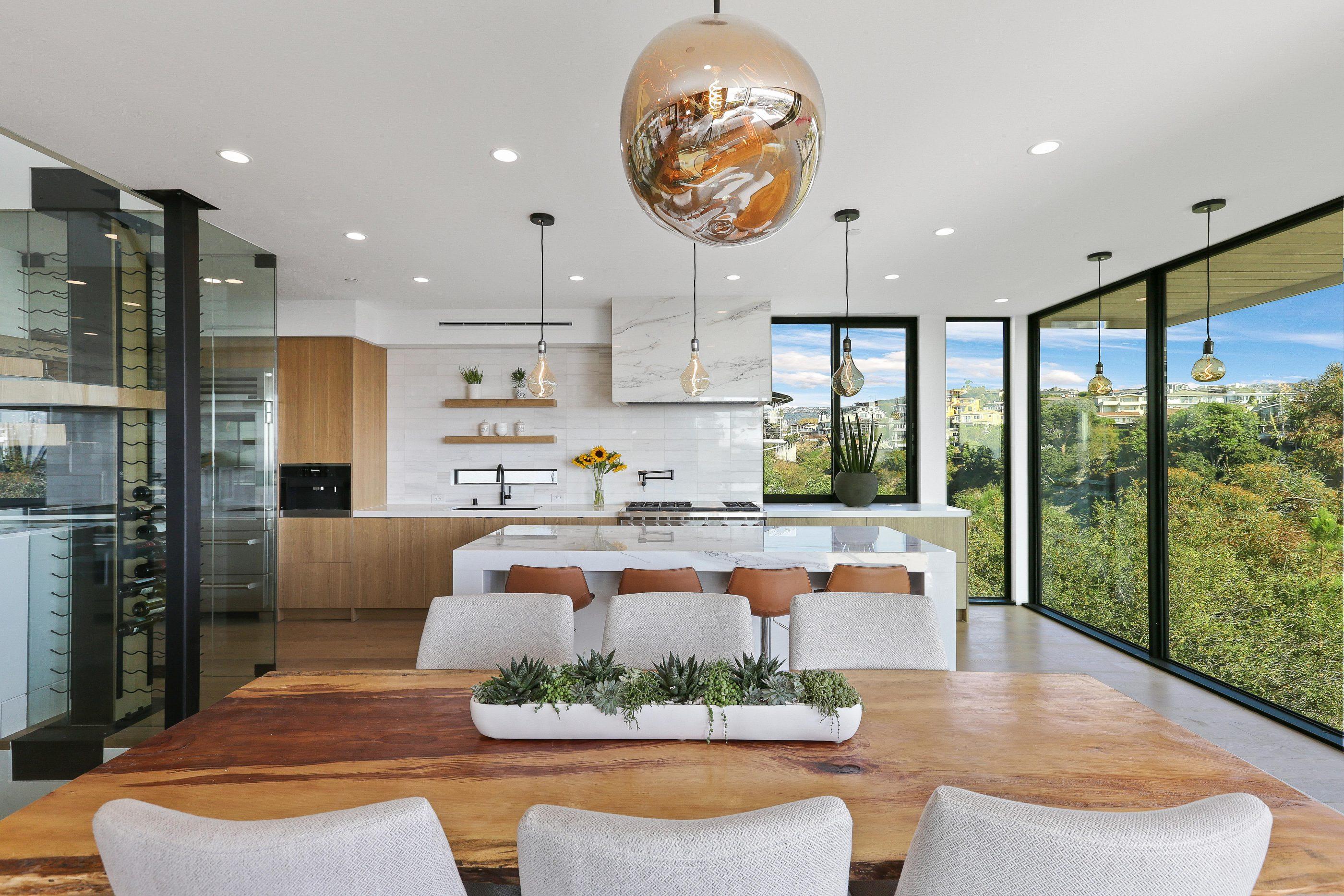 home value and maximize roi