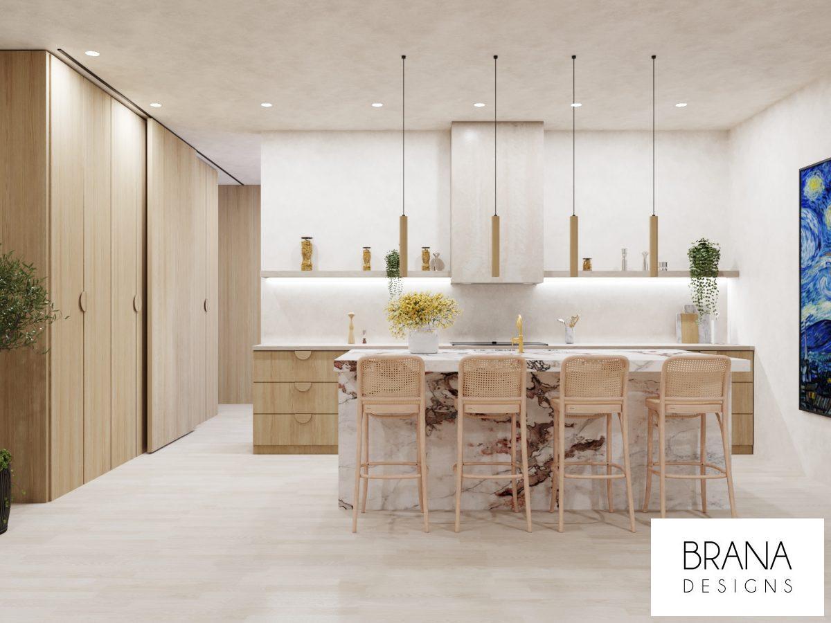 interior designer Los Angeles