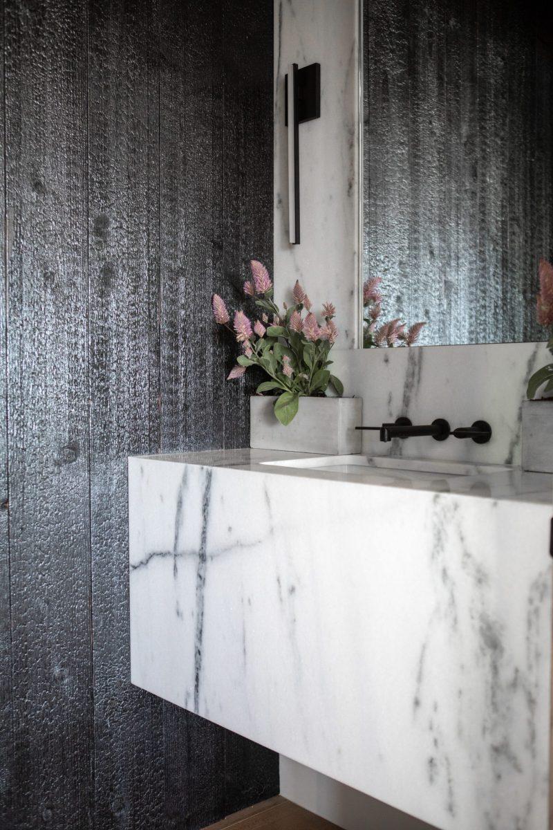Brana Designs Interior Designer Newport Beach