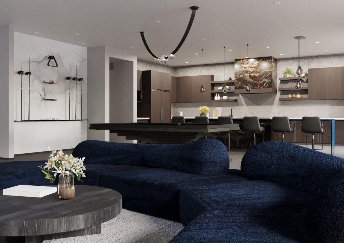 interior designer corona del mar